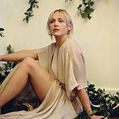 A Hard Rain's A-Gonna Fall de Laura Marling
