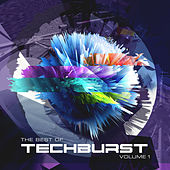 The Best Of Techburst Volume 1 by Various Artists