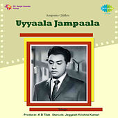 Uyyaala Jampaala (Original Motion Picture Soundtrack) de Various Artists