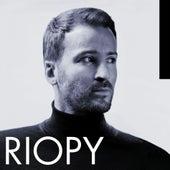 RIOPY - Attraction von Riopy