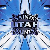 Utah Saints von Utah Saints