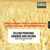 Killing Puritans de Various Artists