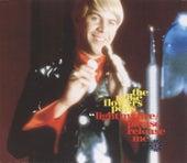 Light My Fire/Please Release Me de The Mike Flowers Pops