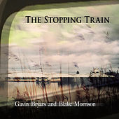 The Stopping Train von Blake Morrison