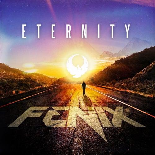 Eternity by Fenix