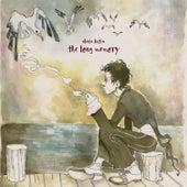 The Long Memory by Clara Luzia