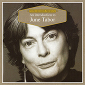 An Introduction to June Tabor von Various Artists