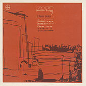 I Have Seen by Zero 7