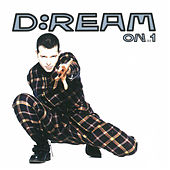 On Vol.1 by Dream