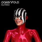 Bunkka de Oakenfold