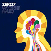 In Time (Vari-Speed Radio Edit) de Zero 7