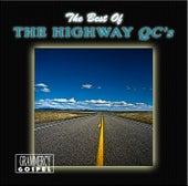 The Best Of The Highway QCs de The Highway Q.C.'s