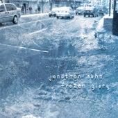 Frozen Glory by Jonathan Sohn