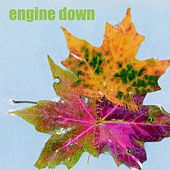 2 Songs by Engine  Down