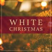 White Christmas by Ethan Nestor