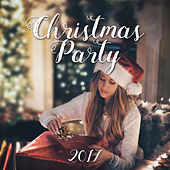 Christmas Party 2017 by Christmas Hits
