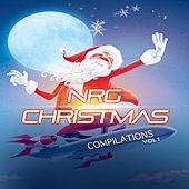 Nrg Christmas Compilations, Vol. 1 by Various Artists