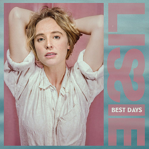 Best Days by Lissie