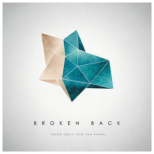 Broken Back:
