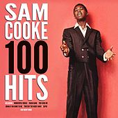 100 Hits de Sam Cooke