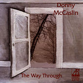 The Way Through de Donny McCaslin