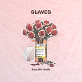 I Know a Lot of Artists by Slaves
