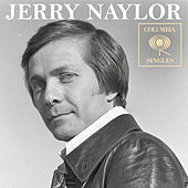 Columbia Singles by Jerry Naylor