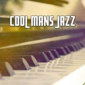Cool Mans Jazz by Bossa Cafe en Ibiza