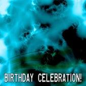 Birthday Celebration! de Happy Birthday