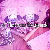 44 Therapeutic Backgrounds by Massage Therapy Music