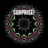 Surprise! de Happy Birthday