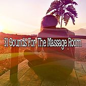 31 Sounds For The Massage Room de Massage Tribe