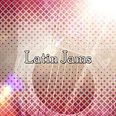 Latin Jams by Guitar Instrumentals