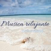 Musica relajante naturaleza – Sonidos natural de fondo para relajacion yoga masaje spa meditacion de Relajacion Conjunto