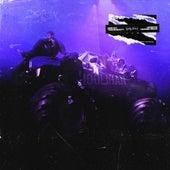 Deserve (feat. Travis Scott) [YehMe2 Remix] de Kris Wu