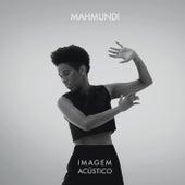 Imagem (Acústico) de Mahmundi