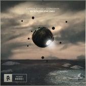 Sky Is Falling (feat. EMEL) by Darren Styles