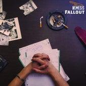 Fallout by Nemesis