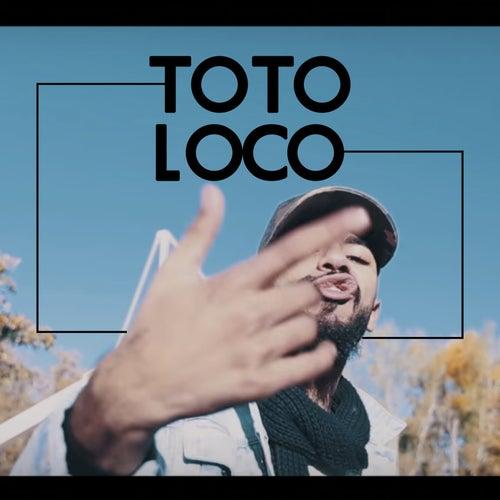 Loco von Toto