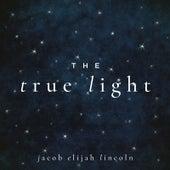 The True Light by Jacob Elijah Lincoln