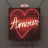 Mon Amour de Tranzas