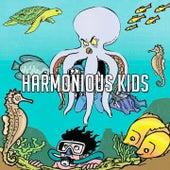 Harmonious Kids by Canciones Infantiles