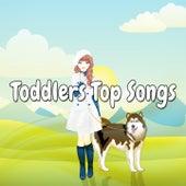 Toddlers Top Songs de Canciones Para Niños