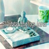 57 Outstanding Yoga Auras de Asian Traditional Music