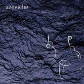 Azeviche de Various Artists