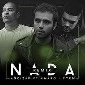 Nada (Remix) de Ancizar