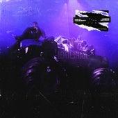 Deserve (feat. Travis Scott) [Lido Remix] de Kris Wu