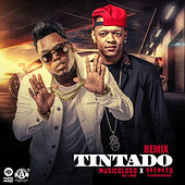 Tintado (Remix) by Musicologo The Libro