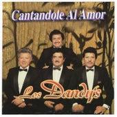 Cantandole al Amor by Los Dandys