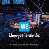 WE Change the World von Mix
